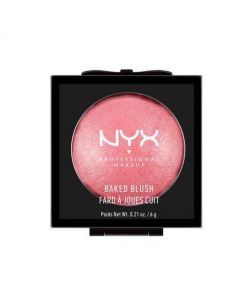 NYX Professional Makeup Baked Blush