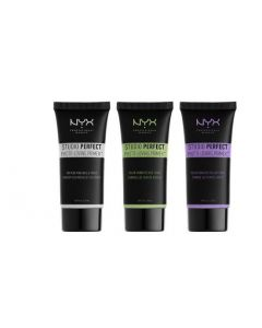 NYX Professional Makeup Studio Perfect Primer