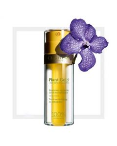 Clarins Plant Gold 35m