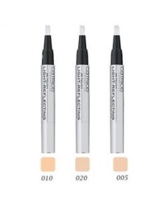 Catrice Retouch Light-Reflecting Concealer