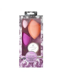 Real Techniques Miracle Sponge Gift Set
