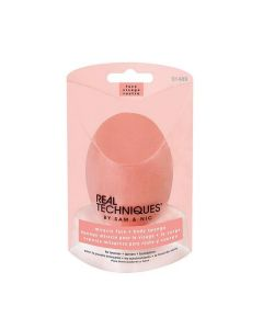Real Techniques Miracle Body Complexion Sponge