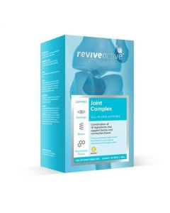 Revive Active Joint Complex - (30 Sachets)