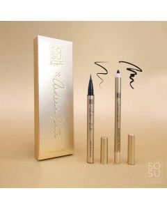 SoSu  By Suzanne Jackson Eyeliner Duo