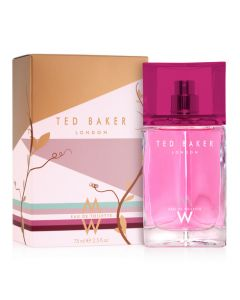 Ted Baker W 75ml EDT