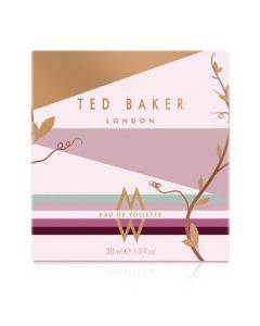 Ted Baker W 30ml EDT
