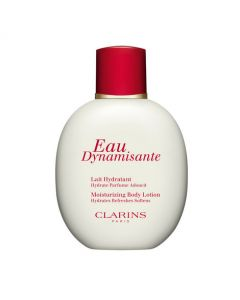 Clarins Eau Dynamisante Body Lotion 200ml