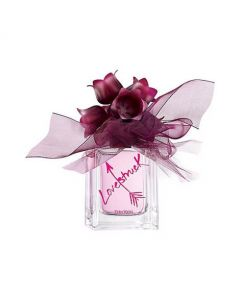 Vera Wang Lovestruck EDP 30ml