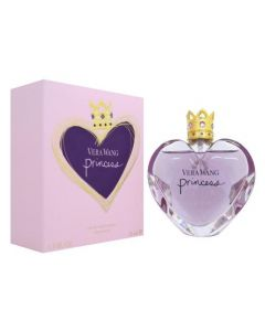 Vera Wang Princess EDT 50ml