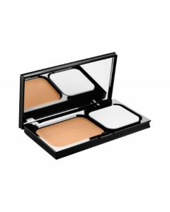 Vichy Dermablend Corrective Compact Cream Foundation 10g 35 Sand