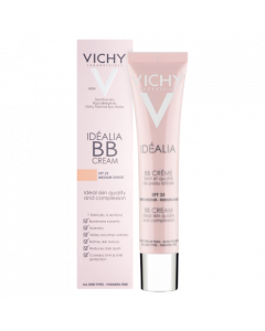 Vichy Idealia BB Cream 40ml