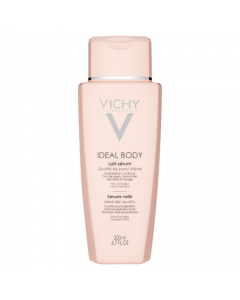 Vichy Ideal Body Serum-Milk 200ml