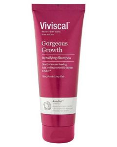 Viviscal Growth Densifying Shampoo 250ml