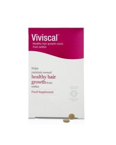 Viviscal Maximum Strength Woman 30S
