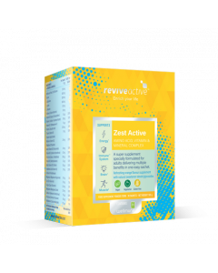 Revive Active Zest Active 30's