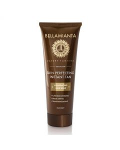Bellamianta Skin Perfecting Instant Tan 125ml