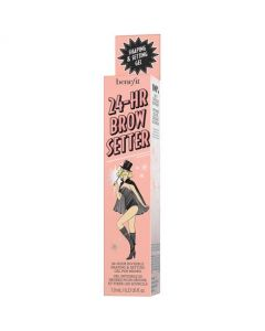 Benefit 24 HR Brow setter