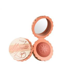 Benefit Majorette Blusher