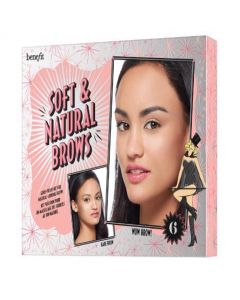 Benefit-Soft-&-Natural-Brows-Kit-06