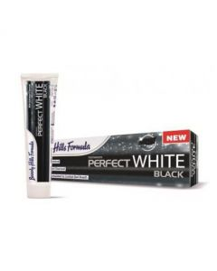 Beverly Hills Formula Perfect White Black Toothpaste 100ml