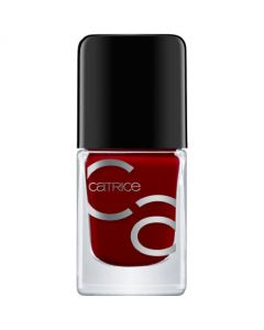 Catrice-ICONails-Gel-Lacquer