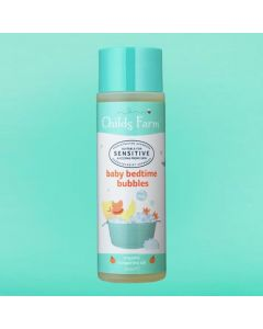 Childs Farm Bubble Bath for all the Family 250ml