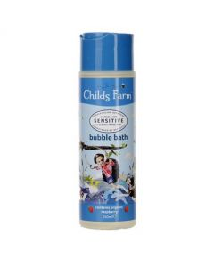 Childs-Farm-Bubble-Bath-for-Buccaneers-250ml