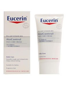 Eucerin-AtoControl-Face-Care-Cream-50ml