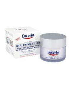 Eucerin Hyaluron Day 50ml