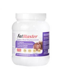 Fat Blaster Protein Meal Replacement Chocolate 700g