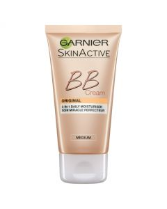 Garnier BB Cream Miracle Skin Perfector 50ml Medium