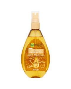 Garnier Ultimate Beauty Oil 150ml