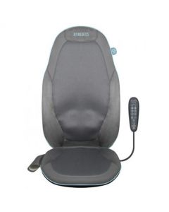 HoMedics Gel Shiatsu Back Massage Cushion