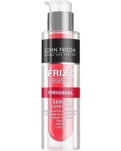 John Frieda Frizz Ease Original Serum 50ml