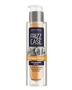 John Frieda Frizz Ease Perfect Finish Serum 50ml