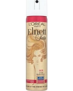 L'Oréal Paris Elnett UV Filter Coloured Hair 75ml