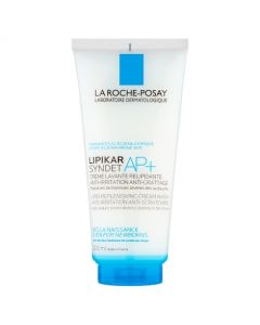 La Roche-Posay Lipikar Syndet AP+ Body Wash 200ml
