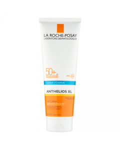 La Roche-Posay Anthelios XL Confort Lotion SPF 50+ 250ml