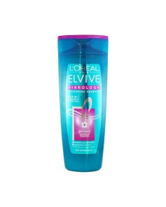 Loreal Elvive Fibrology Thickening Shampoo 400ml
