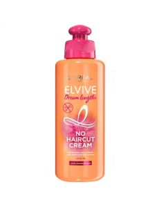 L'Oreal Paris Elvive Dream Lengths No Haircut Cream 300ml