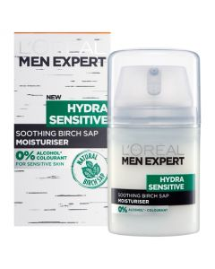 L'Oreal Men Expert Mineral Day Cream 50ml