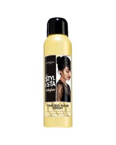 Loreal Paris Stylista The Big Hair Hairspray 150ml