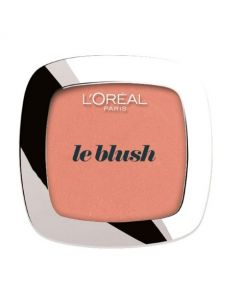 L'Oreal Paris True Match Blusher