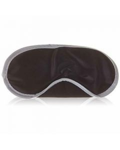 Manicare Sleeping Mask