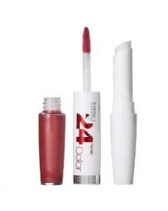 Maybelline Superstay 24HR Lip Colour