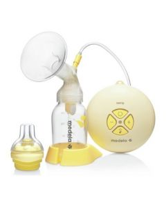 Medela Mini Electric Swing Breast Pump