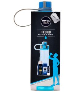 Nivea Men Hydro