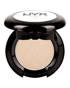 NYX Professional Makeup Hot Singles Eye Shadow-Pixie