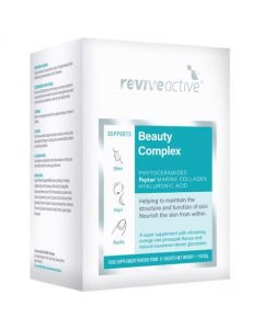 Revive Active Beauty Complex