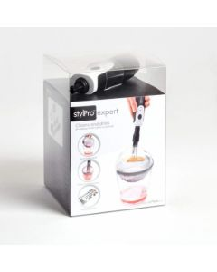 StylPro Expert Brush Cleaner Box - StylPro V2